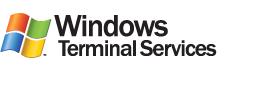 Terminal-Server