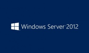 Windows-Server-2012-300x179