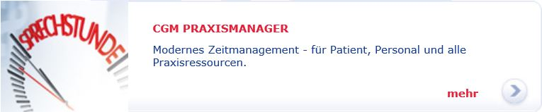 prasxismanagermenue
